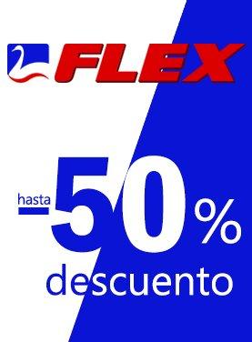 _FLEX