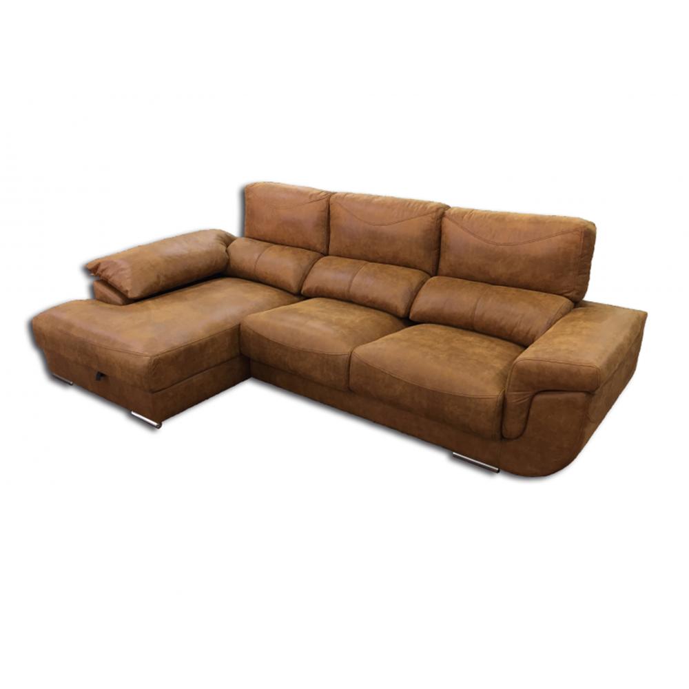 Sof s baratos compra al mejor precio en oksof s for Sofas reclinables economicos