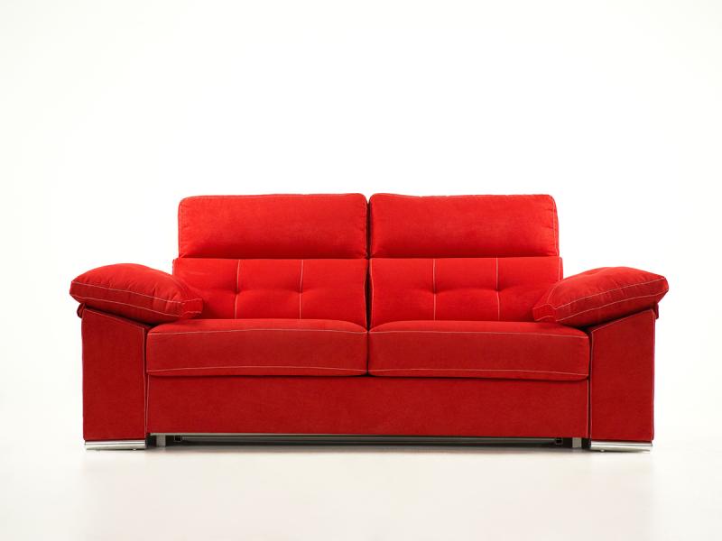 Sof s baratos compra al mejor precio en oksof s for Precios de sofas baratos