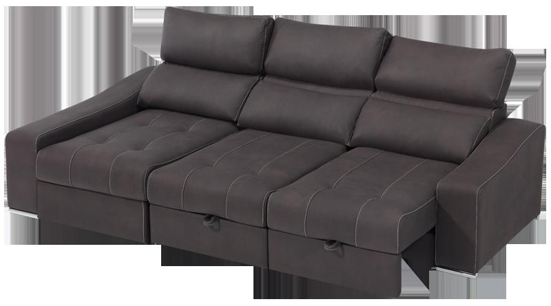 Sof modelo cosmic - Asientos para sofas ...