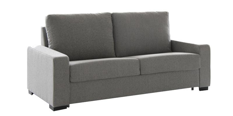 Sof modelo eva for Modelos sofas cama