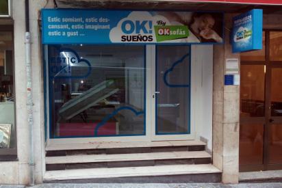 OKSueños Tarragona abre sus puertas