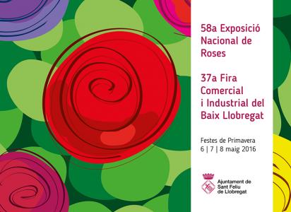 OKSofás en la Fira Comercial i Industrial del Baix Llobregat