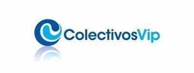 Colaboración con Colectivos VIP