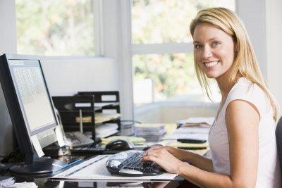 Gran éxito del Chat online de OKSofás