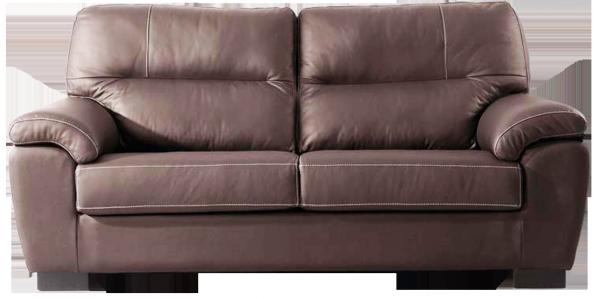 Sof modelo bono - Fundas sofa esquinero ...