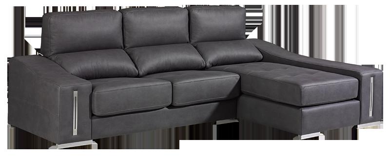 Sof modelo ianira for Telas para cubrir sofa