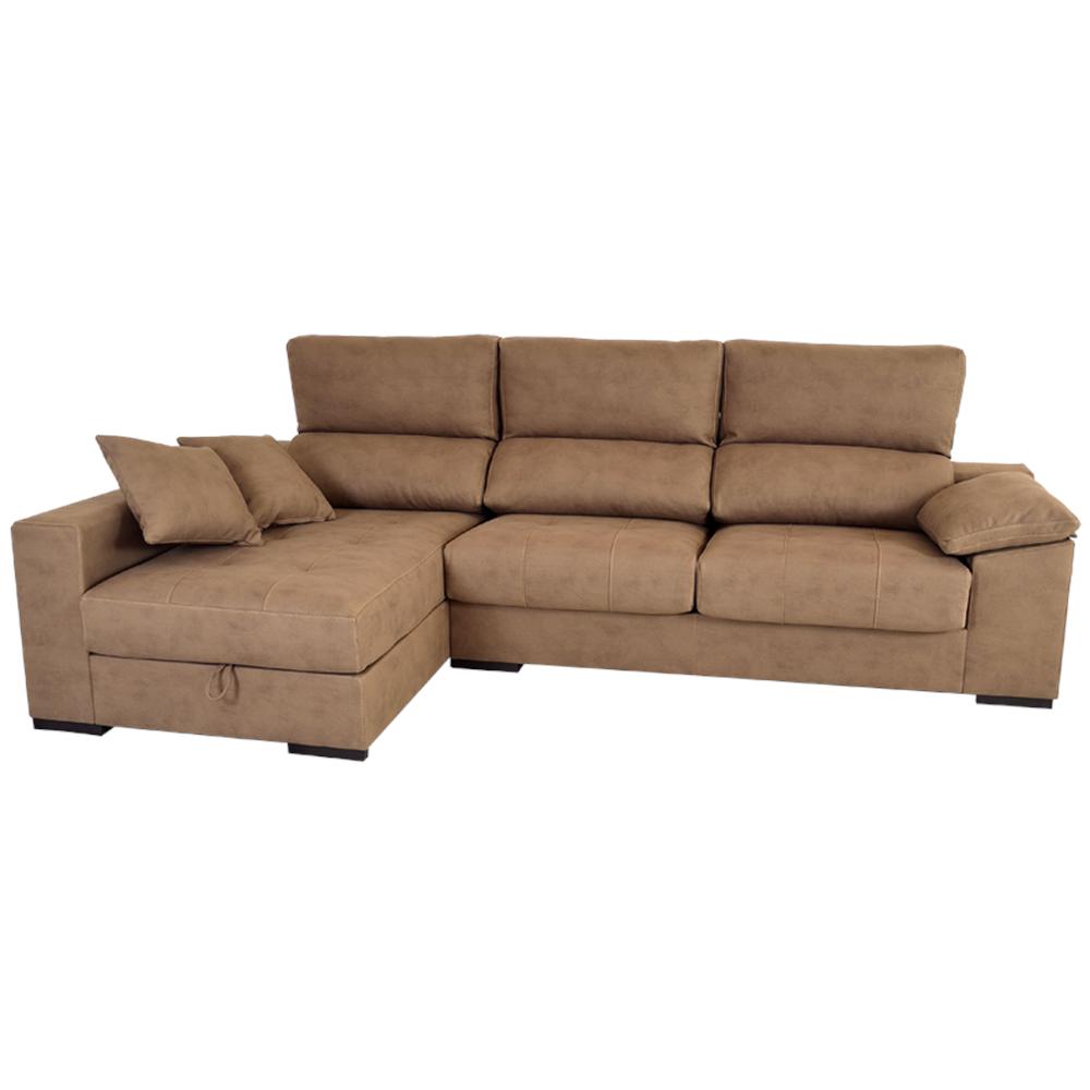 Sof modelo bio 2015 for Modelos de sofas clasicos