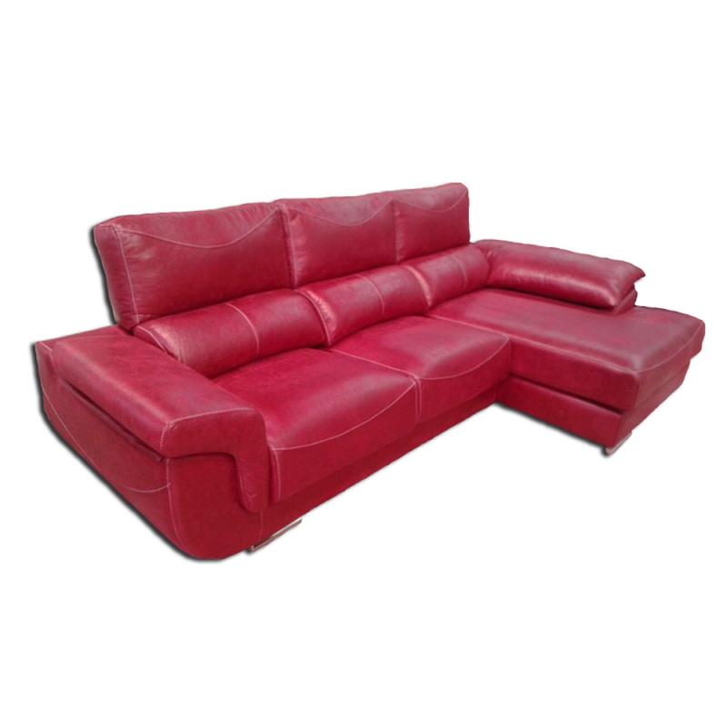 chaiselongue modelo albano