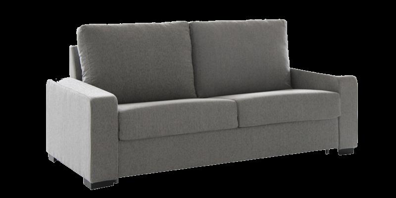 Cama modelo eva for Modelos sofas cama