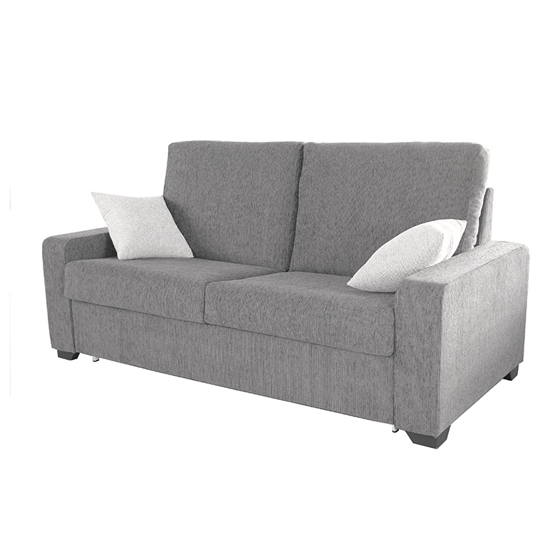 Cama modelo eva for Sofa cama 2 plazas oferta