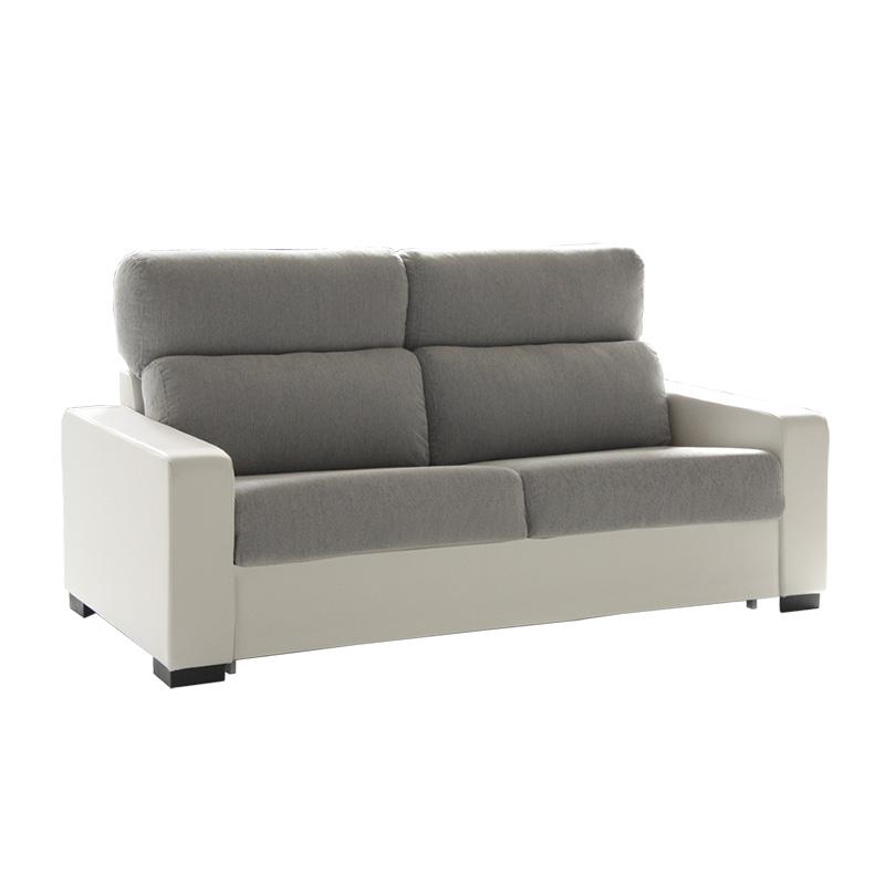 Cama modelo lola for Sofa cama 2 plazas oferta