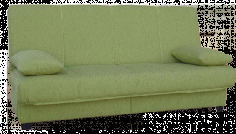 Cama modelo Braile : sofa cama con baul interior y doble funda from www.oksofas.es size 800 x 453 png 368kB