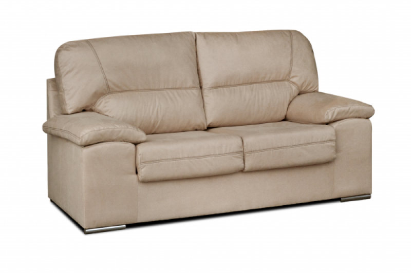 Sof modelo almeria for Modelo sofa