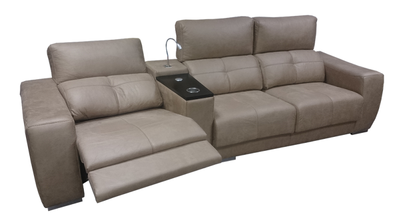 relax modelo aspa. Black Bedroom Furniture Sets. Home Design Ideas