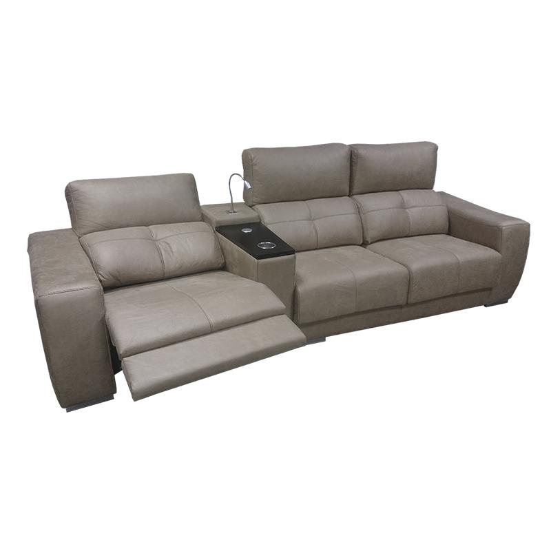 Relax modelo aspa for Sofas y butacas baratos