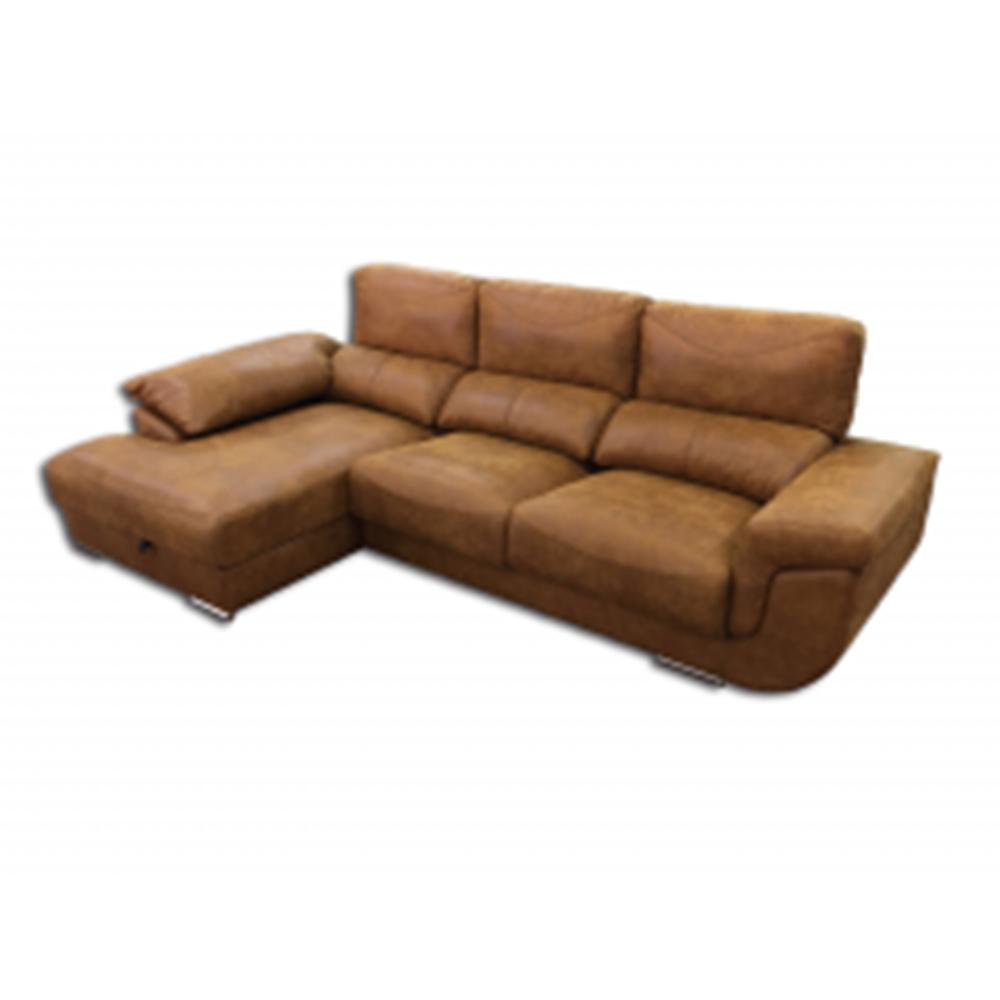 Fabricas de sofas en barcelona simple cmo es un sof cama for Sofas precio fabrica