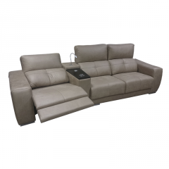 sofa-relax modelo aspa
