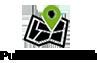 Encuentra tu tienda OK Sofás