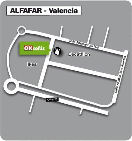 Alfafar